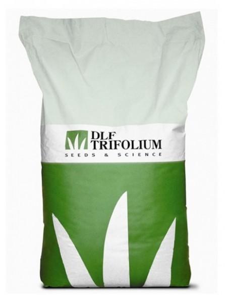 Газонна трава DLF Trifolium теневая, 20 кг