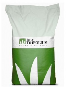 Газонна трава ДЛФ-DLF Trifolium  универсальная, 20 кг