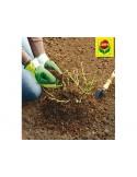 Твердое удобрение для активации корневой системы Agrosil 0,7 кг