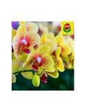 Удобрение Compo для орхидей 500 мл