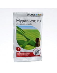 Інсектицид Мурав'єд, 1мл