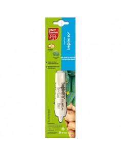 Фунгицид Инфинито, 20мл, Bayer (Байер)