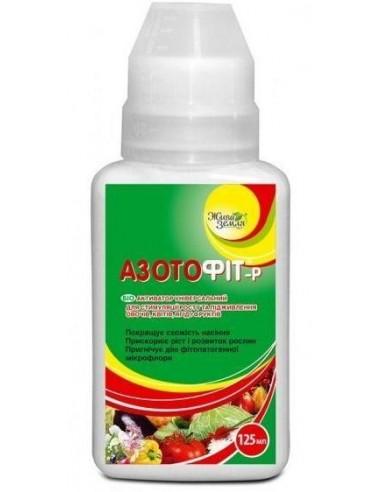 Азотофіт-р, універсальний 100 мл