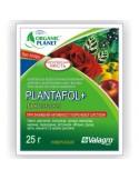Добриво водорозчинне Плантафол плюс (Plantafol plus), Valagro, (Валагро) 25 г