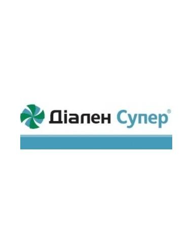Гербицид Диален Супер