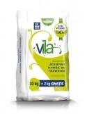 Yara Vila для газона осеннее 12 кг
