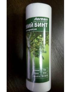 Садовый бинт (50 плотність)