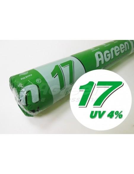 Агроволокно 17 (12,65*100)