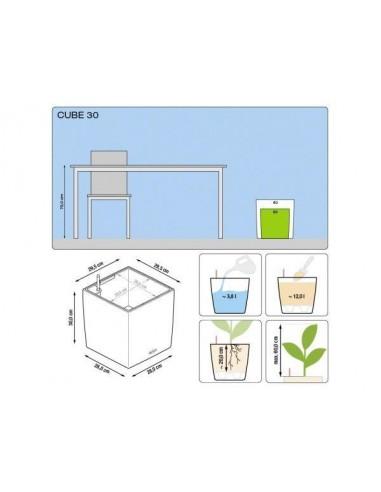 Cubico Color 40