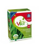 Удобрения Yara Vila для газона PRO-COMPLEX, 1 кг