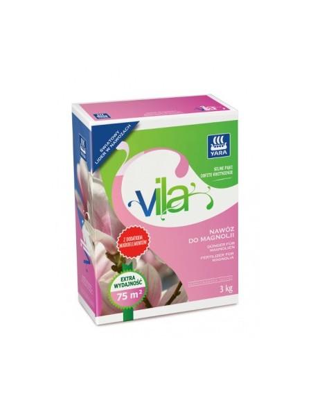 Yara Villa для магнолий, 3 кг