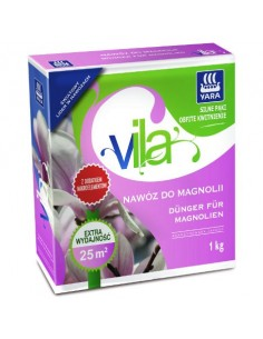 Yara Villa для магнолий, 1 кг