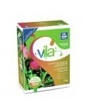 Yara Vila для для плодовых деревьев и кустарников, 1 кг
