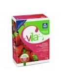 Yara Vila для клубники, 1 кг