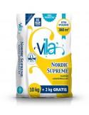 Yara Vila універсальне NORDIC SUPREME, 3 кг
