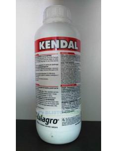 Біостимулятор Kendal Кендал плюс, Валагро (Valagro), 1 л)