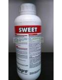 Биостимулятор окраски Sweet (Свит), 1 л, Valagro (Валагро)