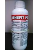 Биостимулятор роста плодов Benefit PZ + (Бенефит ПЗ), 1 л, Valagro (Валагро)