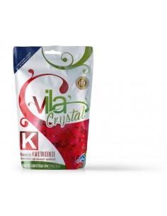 Yara Vila добриво для цвітіння для домашніх і садових рослин, 200 мл