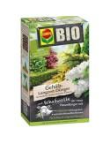Органическое удобрение для хвойников Compo Bio , 0,75кг