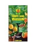 Компо Сана Торфосуміш для цитрусових рослин 10л