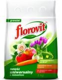 Florovit (Флоровит) универсальное с доломитом , 1 кг