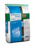 Osmocote (Осмокот) Exact 5-6 standart 15+9+12+2+TE (5-6 месяцев) 25кг