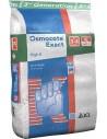 Osmocote (Осмокот) ExactHigh K  12+7+19+TE (3-4 месяца)   25 кг