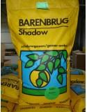 Газонная трава Barenbrug Тенеустойчивая, 1 кг