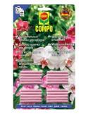 Удобрение-палочки Compo для орхидей 20 шт