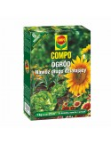 Удобрение Compo для сада 1 кг