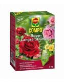 Удобрение Compo для роз 2 кг