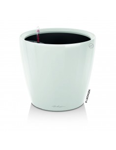 Умный вазон Lechuza Classico Premium LS 28