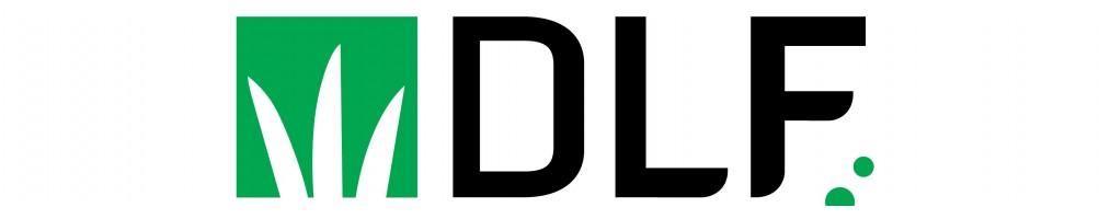 DLF TRIFOLIUM