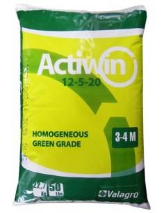 Добриво Actiwin 12.5.20 (Активин), 22.7кг