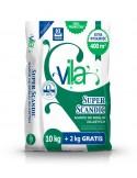 Yara Vila для хвойников 12 кг
