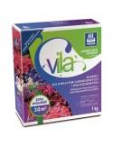 Yara Villa для садовых та балконных цветов, 1 кг