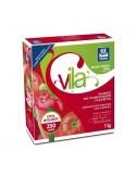 Yara Vila для помидоров и перцев, 1 кг