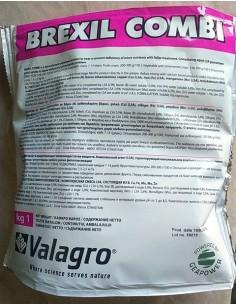 Микроэлементы Блексил Комби (Brexil Combi) 1 кг