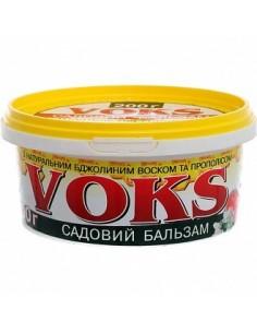 Садовий бальзам Voks, 200 г