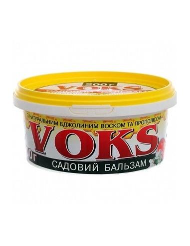 Садовый бальзам Voks, 200 г
