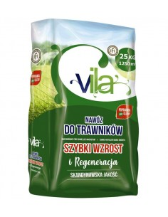 Яра Вила (Yara Vila) быстрый рост и регенерация, 25 кг