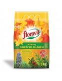 Florovit для хвойных осеннее, 3 кг