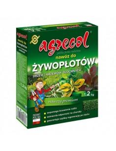 Agrecol (Агрикол) Добриво для цибулинкових рослин 1,2 кг