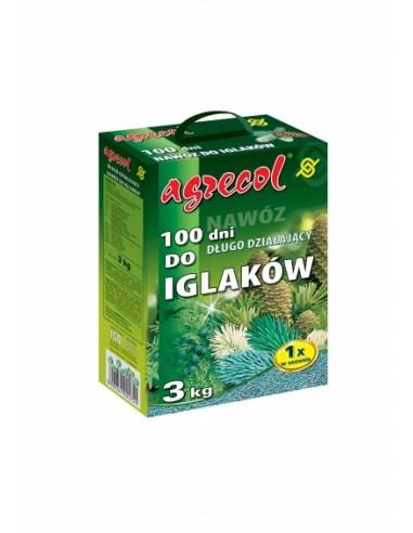 Agrecol (Агрикол) 100 дней удобрения...