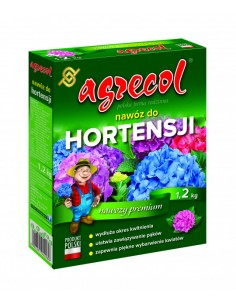 Агрикол (Agrecol) Удобрение...