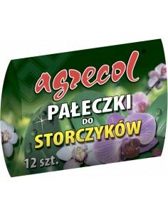 Агрікол (Agrecol) Добриво в...