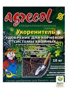Agrecol (Агрикол) удобрения...