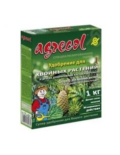 Agrecol (Агрікол) добриво...