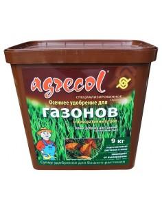 Удобрение Agrecol (Агрикол)...
